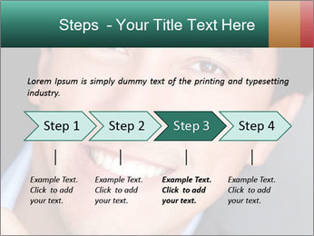 0000073335 PowerPoint Template - Slide 4