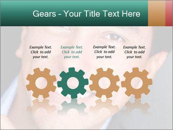 0000073335 PowerPoint Template - Slide 48
