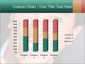 0000073335 PowerPoint Template - Slide 50