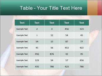 0000073335 PowerPoint Template - Slide 55