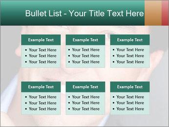 0000073335 PowerPoint Template - Slide 56