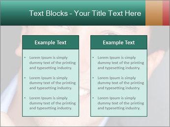 0000073335 PowerPoint Template - Slide 57