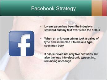 0000073335 PowerPoint Template - Slide 6