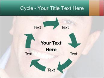 0000073335 PowerPoint Template - Slide 62