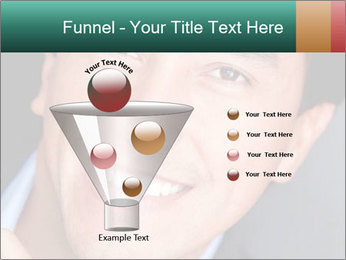 0000073335 PowerPoint Template - Slide 63