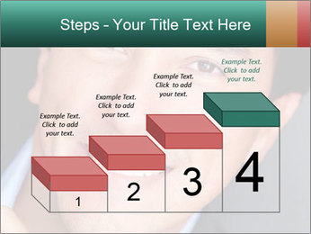 0000073335 PowerPoint Template - Slide 64
