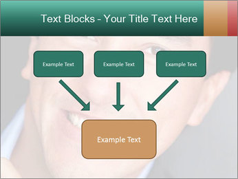 0000073335 PowerPoint Template - Slide 70
