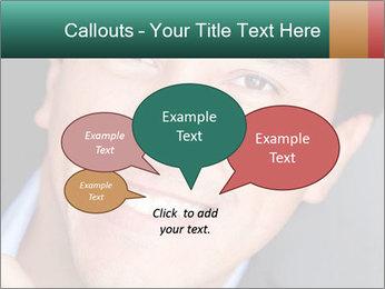 0000073335 PowerPoint Template - Slide 73
