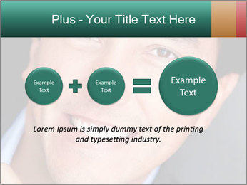 0000073335 PowerPoint Template - Slide 75