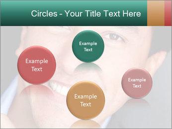 0000073335 PowerPoint Template - Slide 77