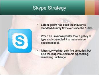 0000073335 PowerPoint Template - Slide 8