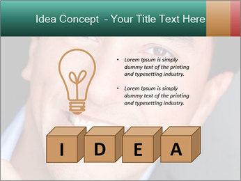 0000073335 PowerPoint Template - Slide 80