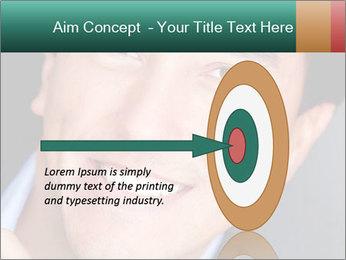 0000073335 PowerPoint Template - Slide 83