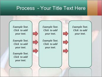 0000073335 PowerPoint Template - Slide 86