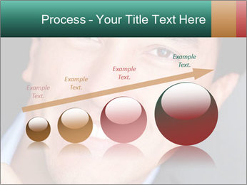 0000073335 PowerPoint Template - Slide 87