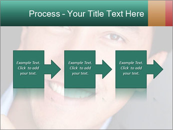 0000073335 PowerPoint Template - Slide 88