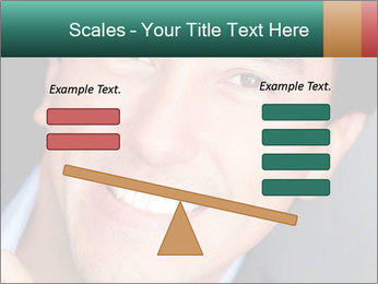 0000073335 PowerPoint Template - Slide 89