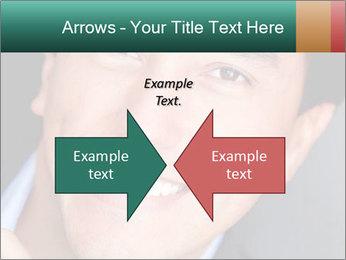 0000073335 PowerPoint Template - Slide 90