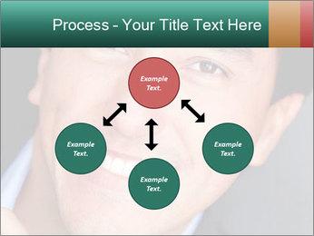 0000073335 PowerPoint Template - Slide 91