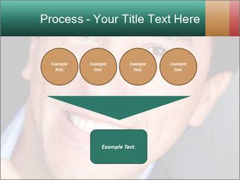 0000073335 PowerPoint Template - Slide 93