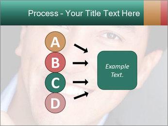 0000073335 PowerPoint Template - Slide 94