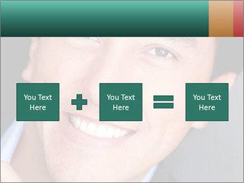0000073335 PowerPoint Template - Slide 95