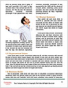 0000073335 Word Template - Page 4