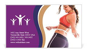 0000073336 Business Card Templates