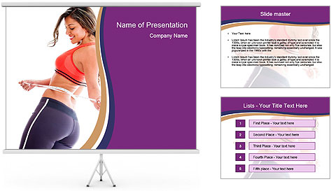 0000073336 PowerPoint Template