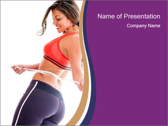0000073336 PowerPoint Template - Slide 1