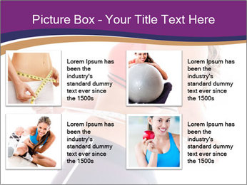 0000073336 PowerPoint Template - Slide 14