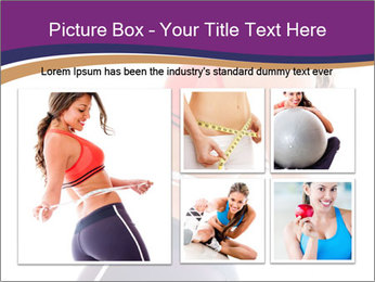 0000073336 PowerPoint Template - Slide 19
