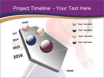 0000073336 PowerPoint Template - Slide 26