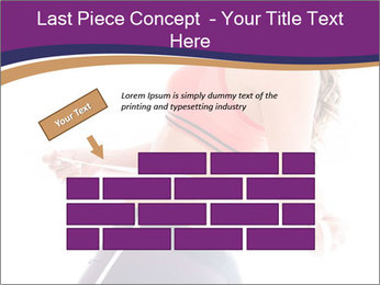 0000073336 PowerPoint Template - Slide 46