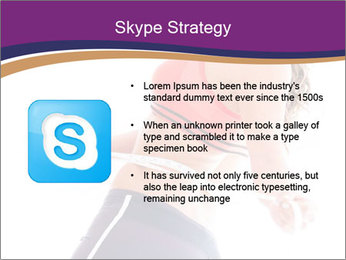0000073336 PowerPoint Template - Slide 8