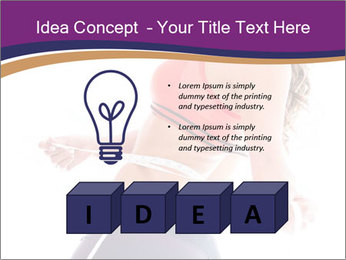 0000073336 PowerPoint Template - Slide 80