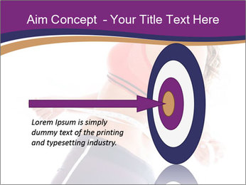 0000073336 PowerPoint Template - Slide 83