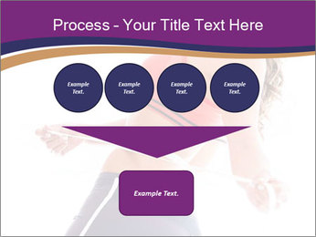 0000073336 PowerPoint Template - Slide 93
