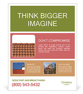 0000073337 Poster Template