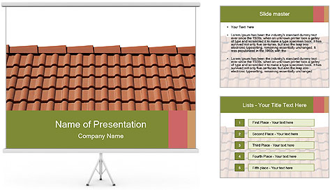 0000073337 PowerPoint Template