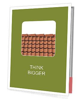 0000073337 Presentation Folder