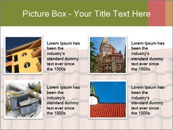 0000073337 PowerPoint Template - Slide 14
