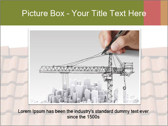 0000073337 PowerPoint Template - Slide 15