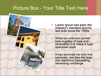 0000073337 PowerPoint Template - Slide 17