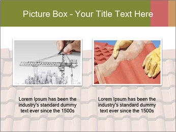 0000073337 PowerPoint Template - Slide 18