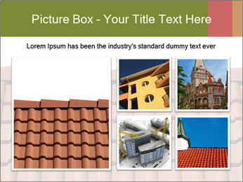 0000073337 PowerPoint Template - Slide 19