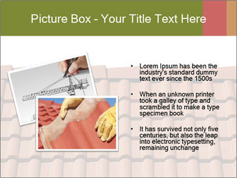0000073337 PowerPoint Template - Slide 20