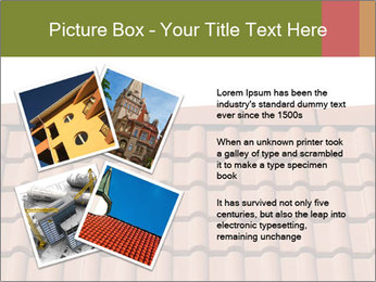 0000073337 PowerPoint Template - Slide 23