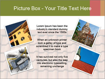 0000073337 PowerPoint Template - Slide 24