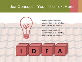0000073337 PowerPoint Template - Slide 80